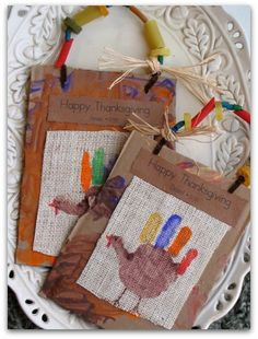 Eleven Thanksgiving Books, Crafts, Printables, Recipes and More for kids