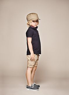 Mini style kids preppy fashion, kids clothes, kids fashion, mini fashion, kid fashion, summer outfits for boys, boy outfits, hat
