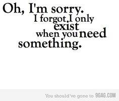 #sarcasm