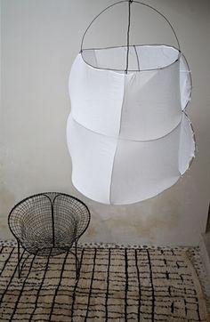 // lamp