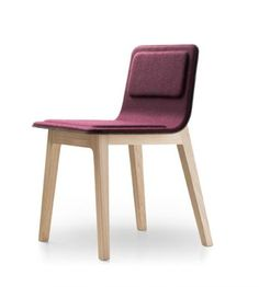 Laia - Chair | Alki
