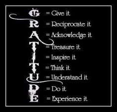 abund, life, grate, wisdom, thought