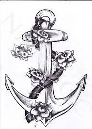 navy anchor tattoos design tattoo ideas, anchors, feet tattoos, foot tattoo, rose tattoos, anchor tattoos, flowers, design, black roses