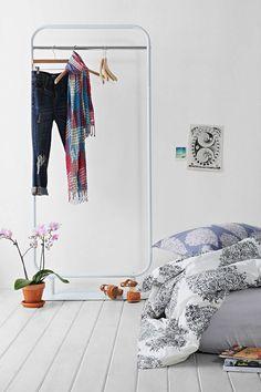Dorm Haul! Top 10 Back to College Must-Haves #backtoschool #dormhaul #dorm #college #interiordesign #fashion