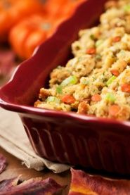 Turkey Stuffing Recipe