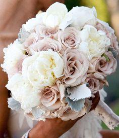dusty rose flower, wedding bouquets, color, flower bouquets, bridal bouquet, bouquet wedding, bridesmaid bouquets, blush, peoni