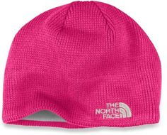 The North Face Bones Beanie $20 REI.com