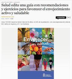 """""""Envejecer…con salud"""", guía práctica editada por el Gobierno de Navarra  http://www.dependenciasocialmedia.com/2014/04/envejecer-con-salud-guia-practica-editada-por-el-gobierno-de-navarra el gobierno, social media, editada por, dependencia social, gobierno de, por el, de navarra, guía práctica"""