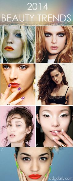 10) A fresh beauty trend for the New Year - #readypac and #fit&fresh - #readypac and #fit&fresh