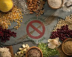 FDA #GlutenFree Labeling Rule goes into effect. Thanks to following for letting me share information @celiaccentral @deliciousliving #DoctorRadioSiriusXM