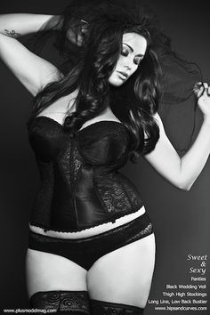 Jennifer Maitland has the body I want!