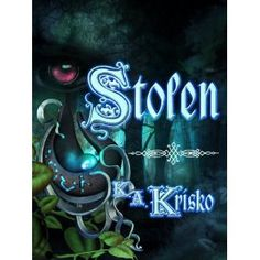 Stolen (Kindle Edition)  http://www.amazon.com/dp/B006TM2VI2/?tag=pint-test-21  B006TM2VI2