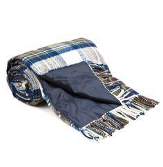 Iona Picnic Blanket