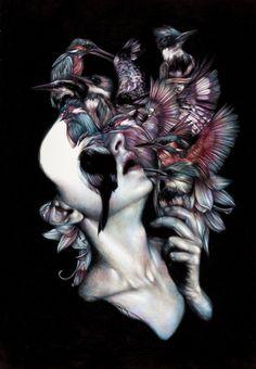 by Marco Mazzoni