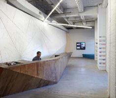 Inspiring Workspaces on Pinterest 26 Pins