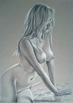 eroticheskie-risunki-pastel