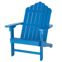 #homedecor #home #decoration #blue #chair #outdoor