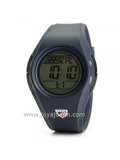 Reloj_Oficial_Athletic_Club_RE01AC12H
