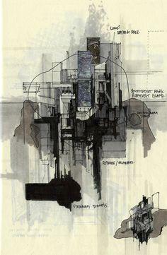 sketch-enclave02.jpg (671×1029)