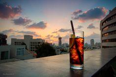 "500px / Photo ""Ice T at Sunset"" by Roy Rozanski"