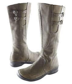 Made For Walkin' Boot - Boots - Shoes, Boots & Accessories - Title Nine