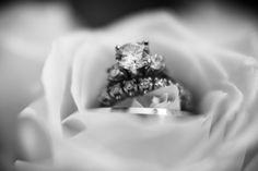 http://brds.vu/JcMIVp  #wedding #ring