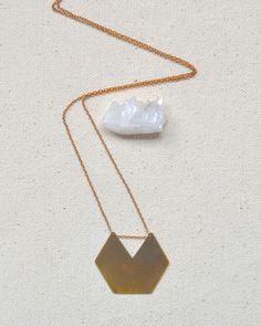 fashion, three necklac, jewleri, jewelri