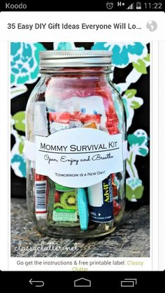 mother day ideas, mommy gift basket, cute gift ideas for mom, gift idea diy friend, gift baskets ideas for kids, gifts for mothers day diy, kids gift basket, cute mothers day ideas, craft gift ideas for kids