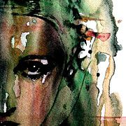 Paul Lovering - Accept me for what I am