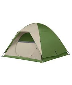 On the Kula Shopping Portal, you can earn 8% on ALL Pro Board Shop purchases to be donated to the charity of your choice. Search: 2014 Eureka Tetragon 4 Tent