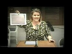 Arkansas Mother Obliterates Common Core in 4 Minutes! - YouTube