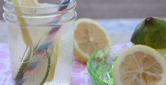 89 Simple Swaps That Could Change Your Life | Greatist