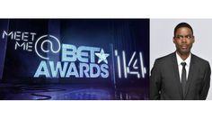 Chris rock to host the BET Awards 2014! #BET #Marketinginstincts LOVES #BET! Marketing Instincts makes the coolest swag & most unique merchandise!