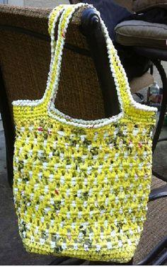 Bottom dollar plastic bags