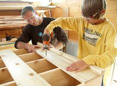 Diy jobs on pinterest 19 pins for Do it yourself home improvement projects