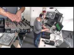 Looking for the Perfect Beat 201438 (no narration) - RADIO SHOW - YouTube