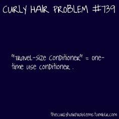 curly hair problems, life, straight hair, long hair problems, funni, thick hair, girl problems, true stories, cur hair