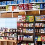 Extreme Couponer Blogs to Follow