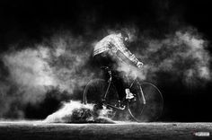 cycling time is comin` // visit: http://ruszamysie.pl