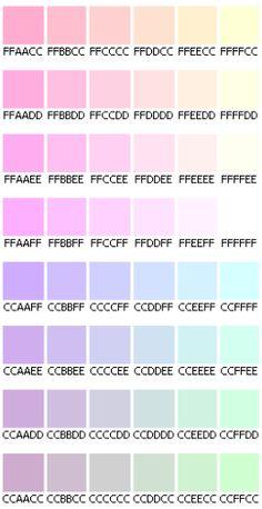 Pastel goth ☆.。.:*・°☆彡