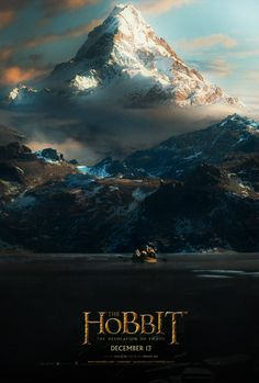 Watch The Hobbit 2: The Desolation of Smaug Online Full Movie No restriction at HD 720p Quality