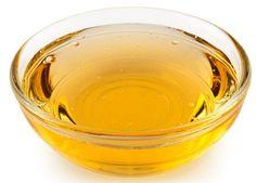 Propiedades curativas del sirope de agave