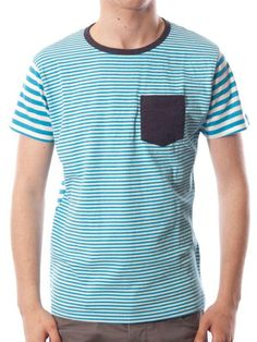 New Spring Summer Collection 2012 from Jack Jones
