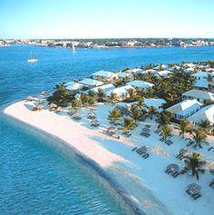 Sunset Key-Key West @ http://www.travelandleisure.com/hotels/sunset-key-guest-cottages-at-hilton-key-west-key-west