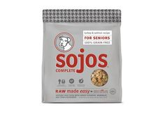 Sojos Complete for S
