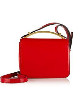Shop now: Marni Bag