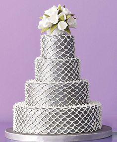 Sweet Tiers, Hobe Sound, FL cake wedding, wedding ideas, antique lace, brides, wedding cakes, antique silver, silver weddings, fondant cakes, antiques