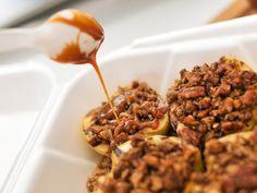 Caramel Sauce | Serious Eats : Recipes
