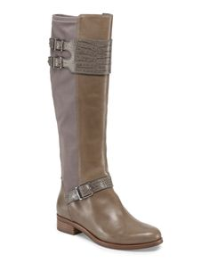 cole haan, ride boot, fashion, style, tall boots