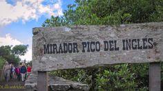 Parque Rural de Anag